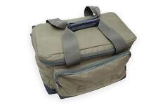 ESP Coolbag Small - 16 Litre