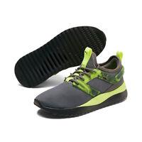 PUMA Junior Pacer Next Excel Tech Sneakers