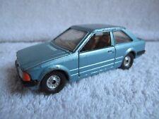 CORGI Ford Escort 1.6 GL         *