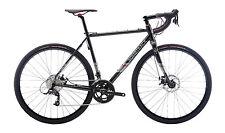 2017 Bombtrack Hook 1 Cyclocross Bicycle, 700c, 56 cm frame
