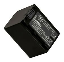 BM NP-FV70 Battery For Sony FDR-AX33 FDR-AX53 FDR-AX100 FDR-AX700 PJ230 PJ380