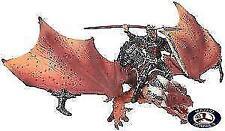 Dragon Plastic Action Figures