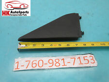 LAND ROVER DISCOVERY 2 II INTERIOR SIDE VIEW MIRROR TRIM COVER LEFT DRIVER SIDE
