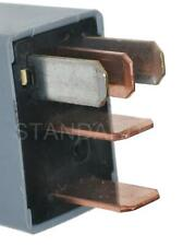 Standard Motor Products RY716 Engine Cooling Fan Motor Relay