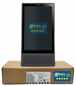 Avaya Vantage K175 Multimedia Device (700513905) - Brand New, 1 Year Warranty