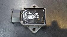 RECTIFIER REGULATOR CBR600F CBR900RR XL125 XL1000 NSS250 VTR1000 VT750 VT125