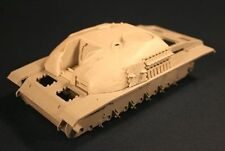 PANZER ART, 1:35, RE35-080 StuG III G upper Hull with concrete armor
