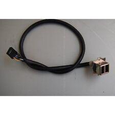 COPARTNER CÂBLE INTERNE POUR UNITÉ CENTRAL DOUBLE PORT USB .