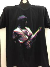 Paul Weller Vintage 1992 Tour T-shirt