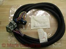 Fanuc A660-8004-T382 Cable