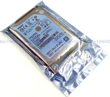 "HGST 750GB 8MB 5400RPM SATA 3.0Gb/s 2.5"" Internal Hard Drive HTS547575A9E384 HDD"