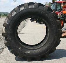 Voltyre 11.2-20 tires, BRAND NEW!