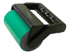 Analogis DeDuster 3345 Vinyl Rolling Cleaner NEU De Duster Silikon-Rolle NEW