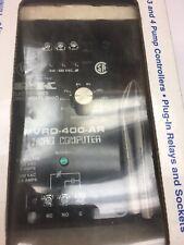 RK Electronics PVR0-400-AR, (Bin#3)