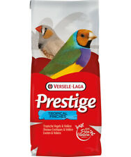 Versele-Laga Prestige Tropical Finches 20 kg – Exotenfutter