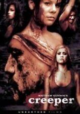 Creeper 760137770398 (DVD Used Very Good)