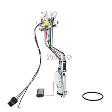 Fuel Pump Assembly With Sending Unit For Chevry GMC C/ K1500 2500 3500 E3622S
