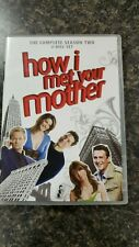 How I Met Your Mother Complete Seasons DVD and Blu Ray - You Pick