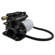 FUEL PUMP ASSEMBLY Fits VOLVO PENTA 8.1Gi 8.1GSi 8.1GXi 8.1OSi 8.1L Gas Engine