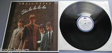 Small Faces - Sha-La-La-La-Lee UK Decca Tab Series LP