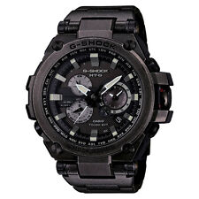 CASIO G-SHOCK MT-G Metal Twisted Vintage Aged Watch GSHOCK MTG-S1000V-1A