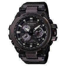 CASIO G-SHOCK MT-G Metal Twisted Vintage Aged Watch GShock MTG-S1000V-1A