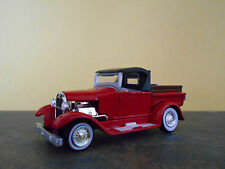 1929 Ford Pickup - 1/64 Scale Limited Edition Must See Photos