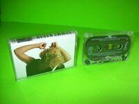Sammy Hagar – Sammy Hagar Self Titled Cassette Tape 1987 Classic Hard Rock