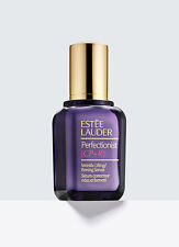 Estee Lauder Perfectionist [CP+R] Wrinkle Lifting/Firming Serum 1.7oz New in Box