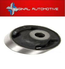 Fits honda stream 2004-2009 wishbone arm bush 1.7, 1.8, 2.0 envoi rapide