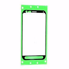 Pre-Cut Double Sided LCD Adhesive Tape for Samsung Galaxy S6 Active G890 G890A