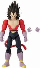 Super Saiyan 4 Vegeta (Dragon Ball Super) Dragon Stars Series 13 Action Figure