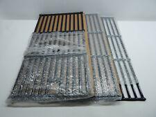 Direct Store Parts DC123 Porcelain Cast Iron Cooking Grid Replacement Brinkmann,