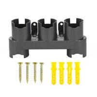 For Dyson V7/V8/V10 Wall Mount Accessory Tools Attachment Storage Rack Holder