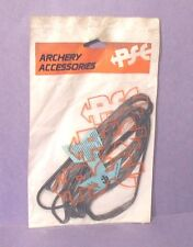 "New Pse Replacement Bowstring - 47 1/2"" 450 Premium - #3408"