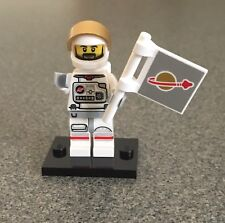 Lego Collectible Minifigures Series 15 Astronaut