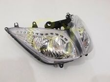 LED Headlight Head light For TMAX T-MAX 500 08 09 10 11 YAMAHA gt#G