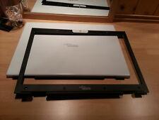 COVER SCOCCA LCD per Fujitsu Siemens Amilo Pa 3553 cornice case display