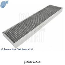 Pollen Cabin Filter for MINI R56 1.4 1.6 2.0 06-13 CHOICE2/3 COOPER JCW ONE ADL