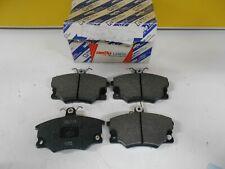 Pattini freno anteriori originali Autobianchi Y10 GT 1.3 dal 89 al 1995
