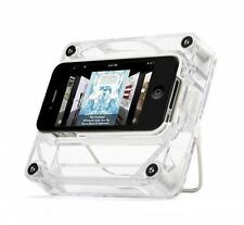 Griffin Aircurve PASIVE SPEAKER Play for Iphone 4 GC10038