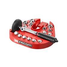 Coffret Kit de vidange FACOM D.48-kitpb