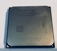AMD Opteron 1385 Quad CORE 2,7 MHz