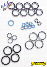 Quality Replacement Bearing Set For Traxxas X-Maxx 8s - BRAND NEW