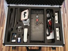 GFA Service Koffer TS971 Steuerung Torsteuerung Torantrieb Testgerät Stick NEU