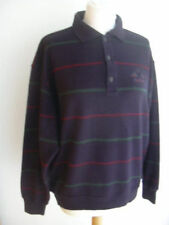 Paul&Shark Collared Striped Jumpers & Cardigans for Men