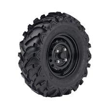 OTR HP-007 Blackstone 25-8.00-12 OE 2014 Honda Pioneer ATV Tire
