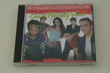 Soundtrack  Can't Hardly Wait