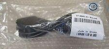 Cisco 3-Pin Cable de alimentación de CA 37-0661-01 1.8m 16A - 250V Nuevo
