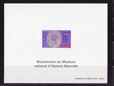 FG ND    muséum d' histoire naturelle    1993   num: 2812